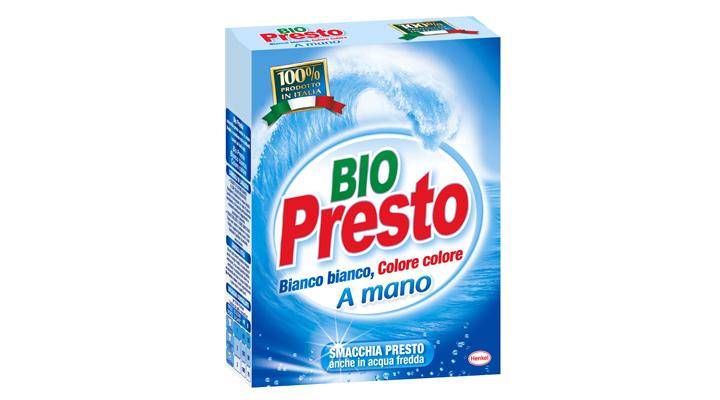 bio-presto-mano