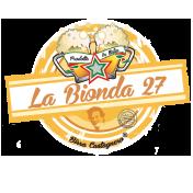 castagnero-bionda27-16
