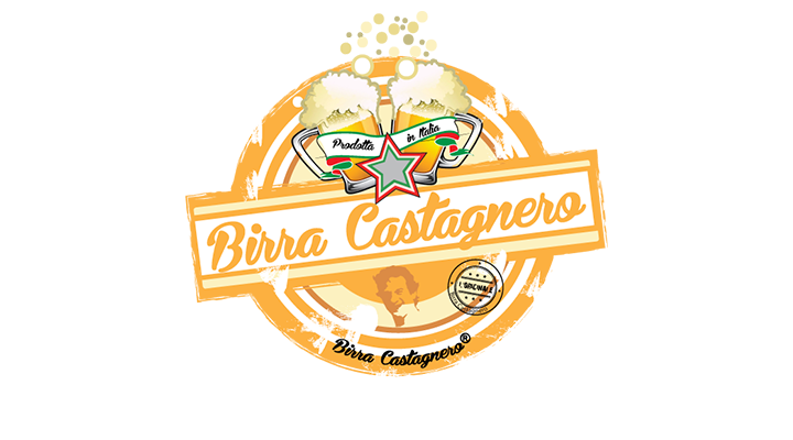 castagnero-logo