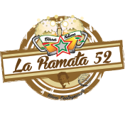 castagnero-ramata52-2