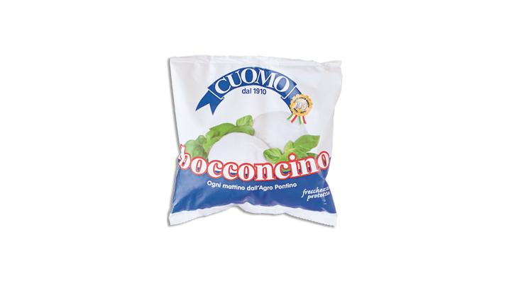 mozzarella-bocconcino-cuomo