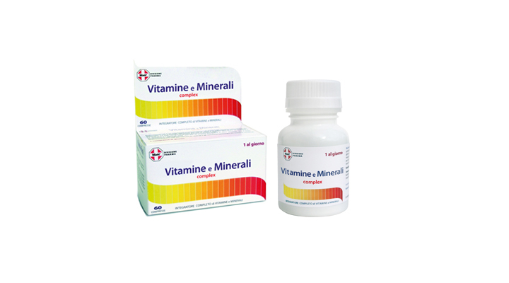 vitamine-minerali-matt