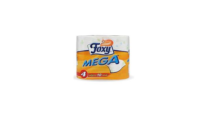 carta-igienica-foxy-mega