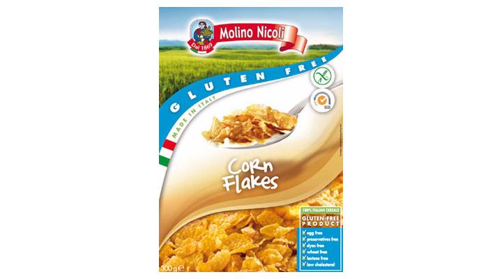 corn-flakes-molino-nicoli-gsenza-glutine