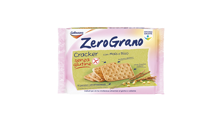 cracker-galbusera-zerograno-mais-riso