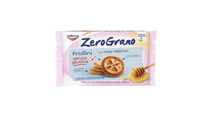 frollini-galbusera-zerograno-miele-millefiori