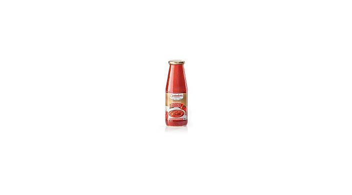 passata-pomodoro-gustodoro