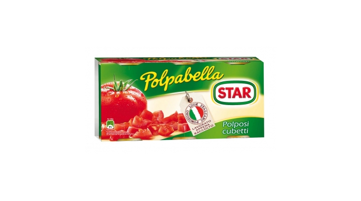 polpabella-polpa-pomodori-star
