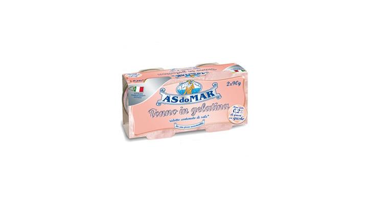 tonno-gelatina-asdomar