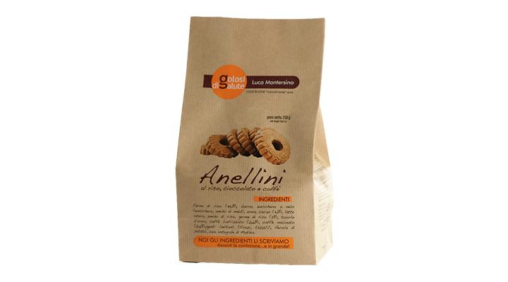 biscotti-anellini-cioccoricocaffe-golosi-di-salute