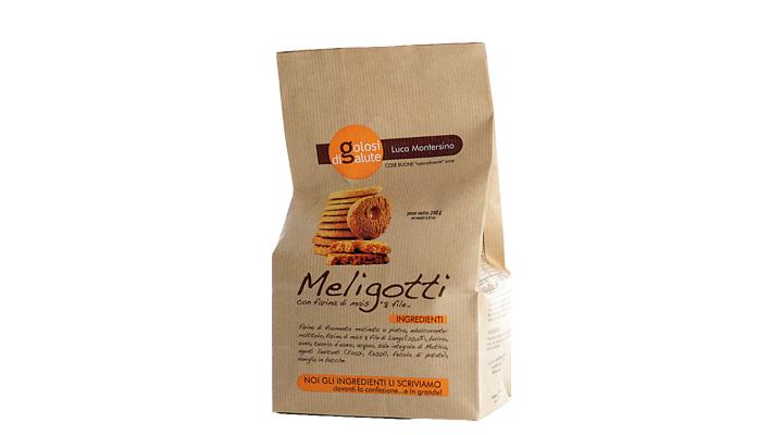 biscotti-meligotti-mais-golosi-di-salute
