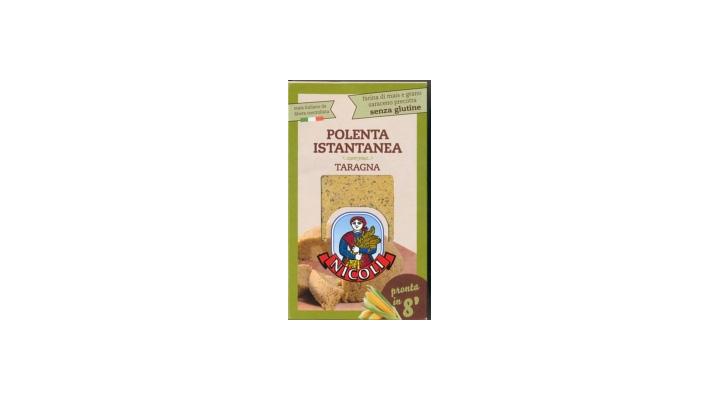 polenta-taragna-istantanea-nicoli