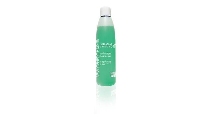 xtroitaly-shampoo-pringingup copia