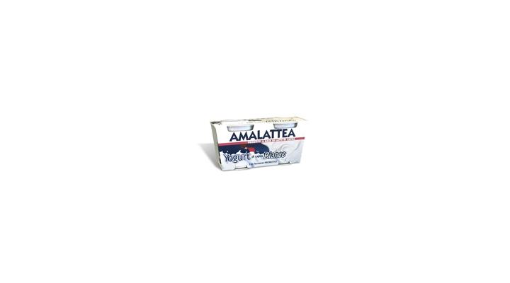 yogurt-capra-naturale-amalattea