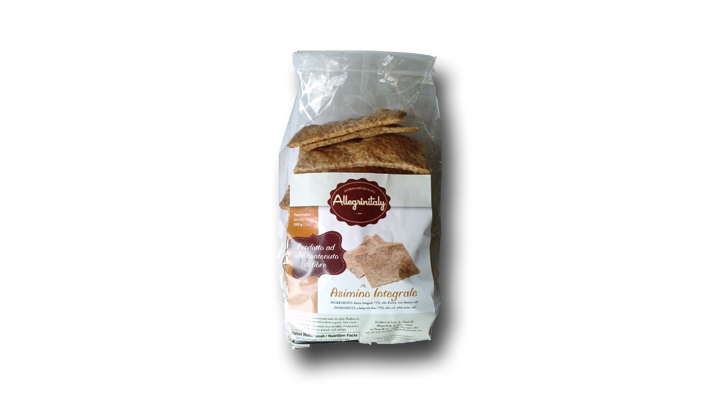 cracker azimino-integrale-allegrintaly