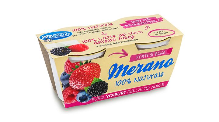 naturale-fruttidbosco-merano
