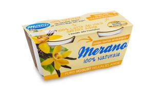 naturale-vaniglia-merano