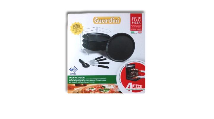 set-10-pezzi-pizza-guardini