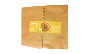 ciambella-limone-galup