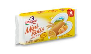 minirolls-albicocca-balconi
