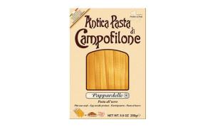 pasta-pappardelle-antica-pasta