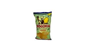 patatine-clacciche-crocchias