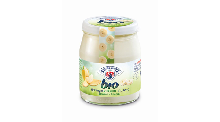 yogurt-vipiteno-bio-banana