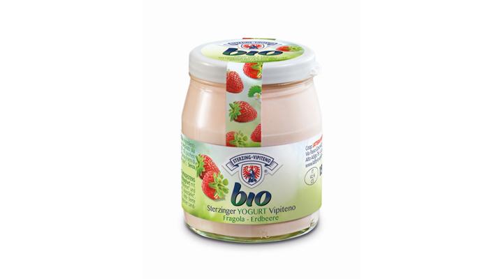 yogurt-vipiteno-bio-fragola