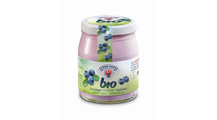 yogurt-vipiteno-bio-mirtillo-nero