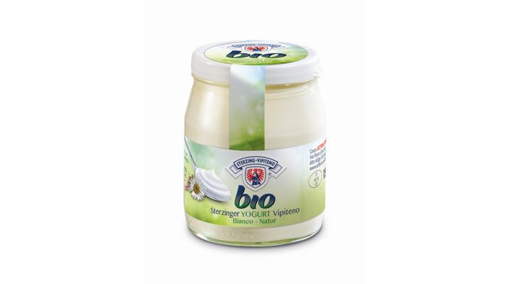 yogurt-vipiteno-bio-naturale