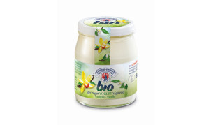 yogurt-vipiteno-bio-vaniglia