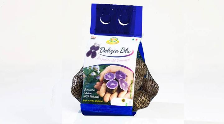 perle-della-tuscia-Delizia-Blu