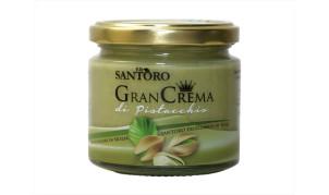 grancreama-pistacchi-santoro