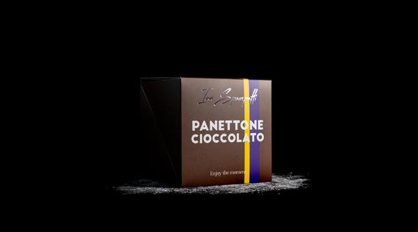 ian-spampatti-panettone-cioccolato