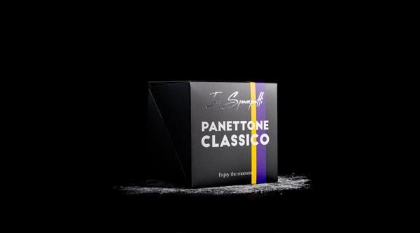 ian-spampatti-panettone-classico